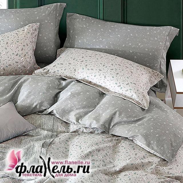 Комплект постельного белья Asabella 1087