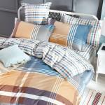 Комплект постельного белья Asabella 1088