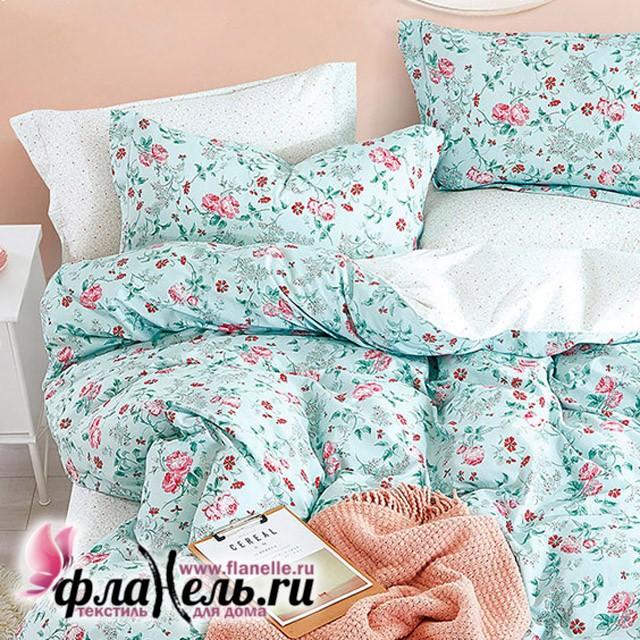 Комплект постельного белья Asabella 1090