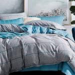 Комплект постельного белья Asabella 1092