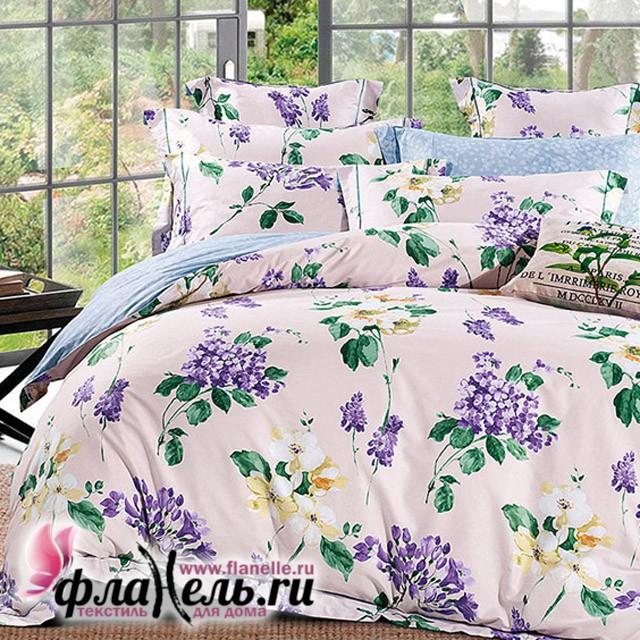 Комплект постельного белья Asabella 1100