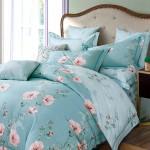 Комплект постельного белья Asabella 1104