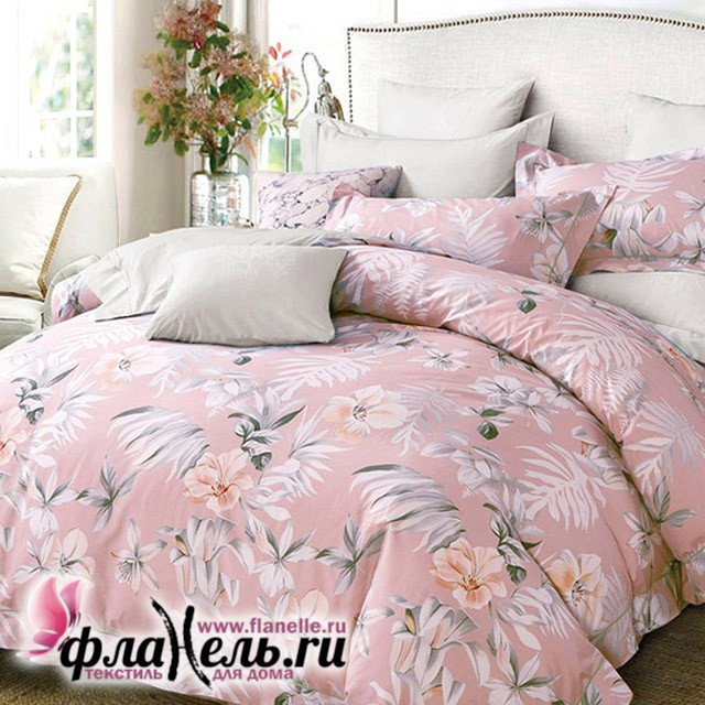 Комплект постельного белья Asabella 1111
