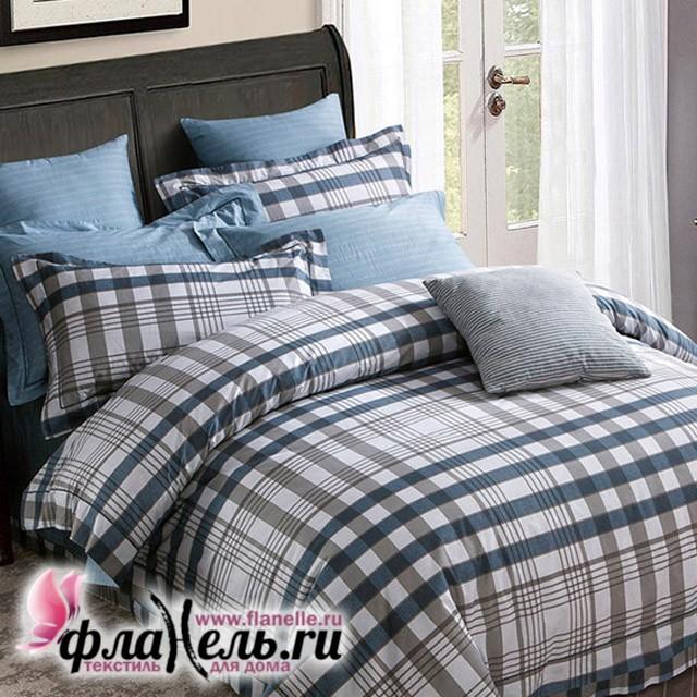 Комплект постельного белья Asabella 1112