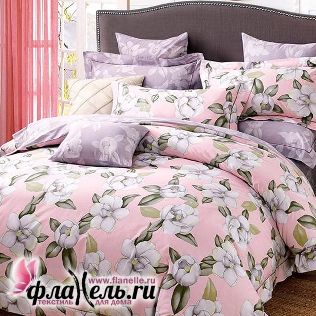 Комплект постельного белья Asabella 1113