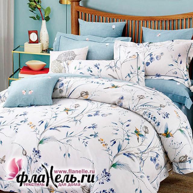 Комплект постельного белья Asabella 1114