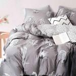 Комплект постельного белья Asabella 1115