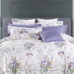 Комплект постельного белья Asabella 1122