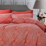 Комплект постельного белья Asabella 1124