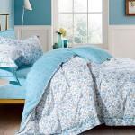 Комплект постельного белья Asabella 1125