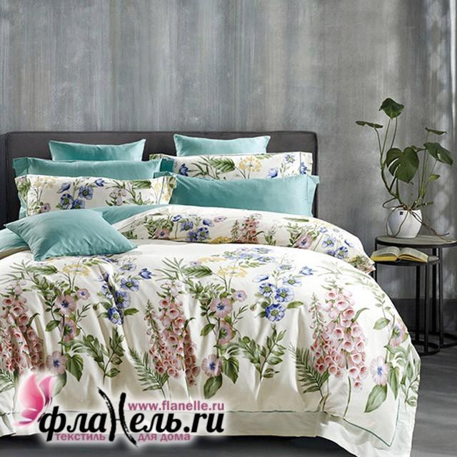 Комплект постельного белья Asabella 1146