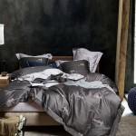 Комплект постельного белья Asabella 1148