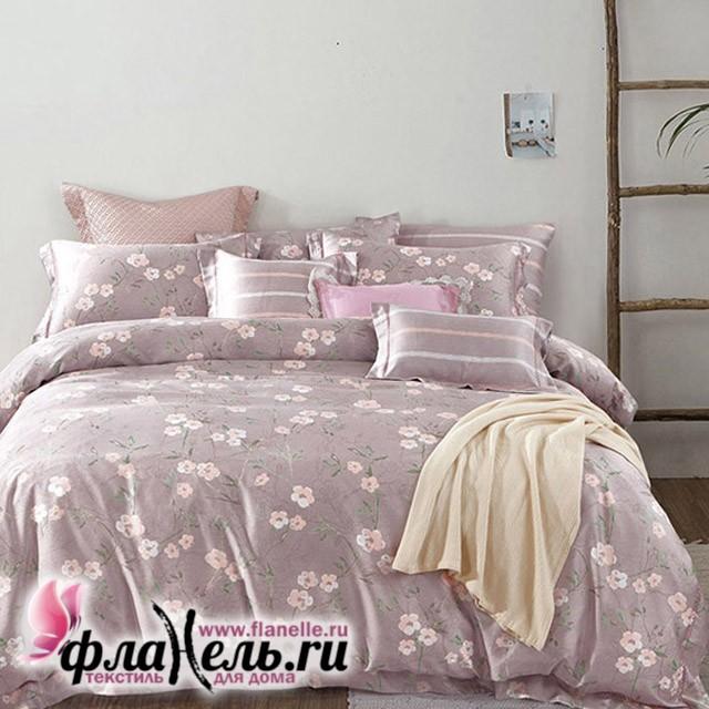 Комплект постельного белья Asabella 116