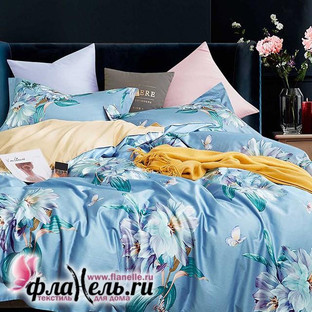 Комплект постельного белья Asabella 1174