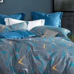 Комплект постельного белья Asabella 1191