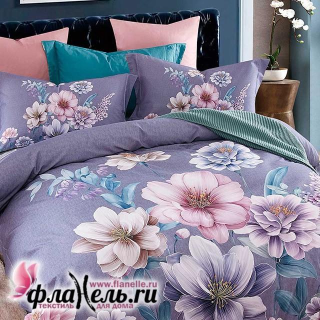 Комплект постельного белья Asabella 1199