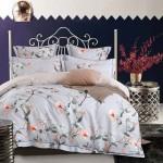 Комплект постельного белья Asabella 1201