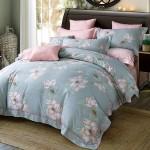 Комплект постельного белья Asabella 1205
