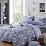 Комплект постельного белья Asabella 1210