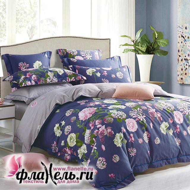 Комплект постельного белья Asabella 1211