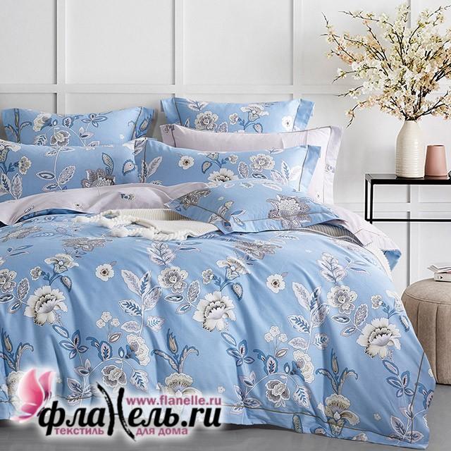 Комплект постельного белья Asabella 1212