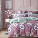 Комплект постельного белья Asabella 1213