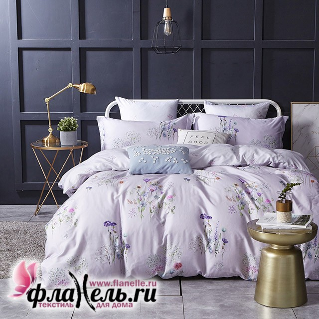 Комплект постельного белья Asabella 1214