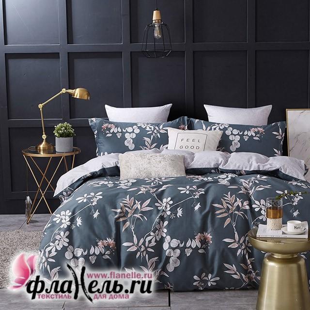 Комплект постельного белья Asabella 1215