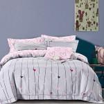 Комплект постельного белья Asabella 1216