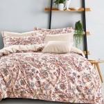 Комплект постельного белья Asabella 1217