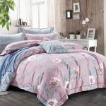 Комплект постельного белья Asabella 1218