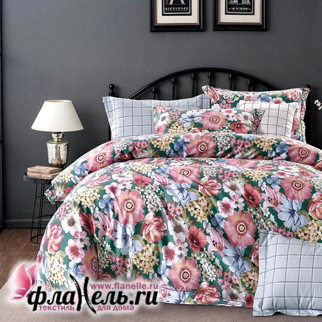 Комплект постельного белья Asabella 1219