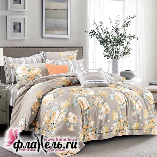 Комплект постельного белья Asabella 1223