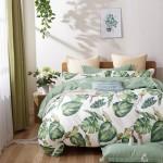 Комплект постельного белья Asabella 1229
