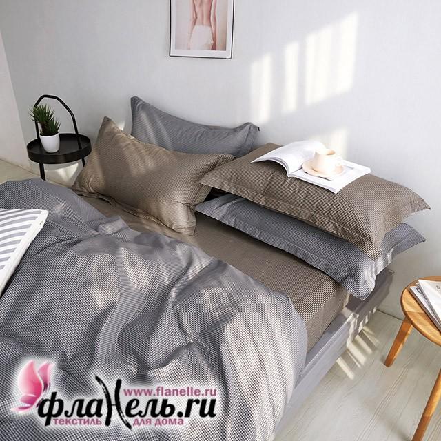 Комплект постельного белья Asabella 1231