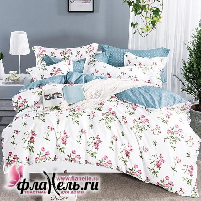 Комплект постельного белья Asabella 1235