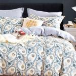 Комплект постельного белья Asabella 1236