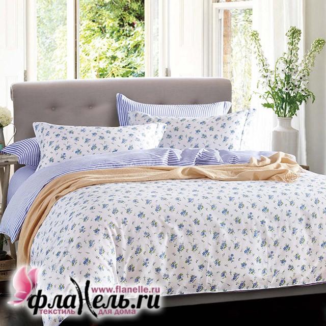 Комплект постельного белья Asabella 1237