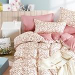 Комплект постельного белья Asabella 1239