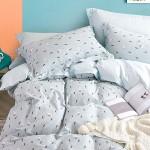 Комплект постельного белья Asabella 1240