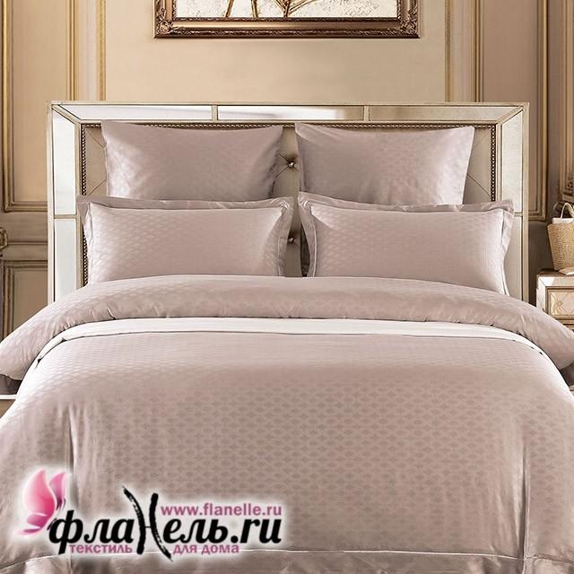 Комплект постельного белья Asabella 1242