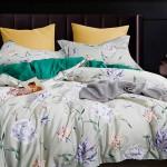 Комплект постельного белья Asabella 1245