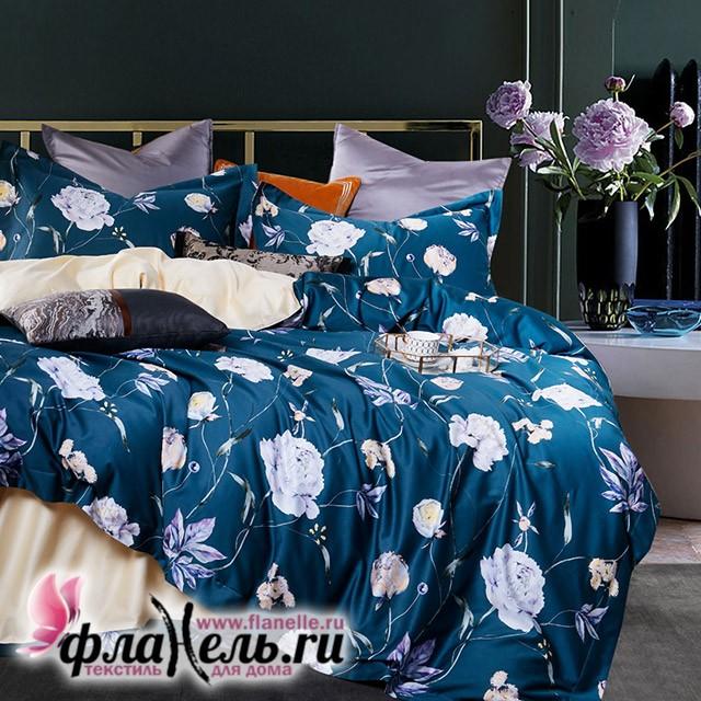 Комплект постельного белья Asabella 1250