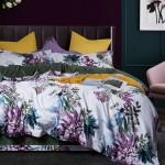 Комплект постельного белья Asabella 1251