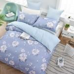 Комплект постельного белья Asabella 1258