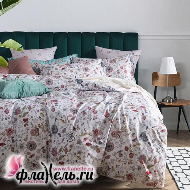 Комплект постельного белья Asabella 1261
