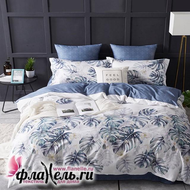 Комплект постельного белья Asabella 1262
