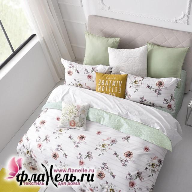 Комплект постельного белья Asabella 1264