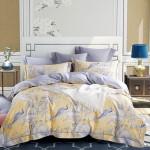 Комплект постельного белья Asabella 1265