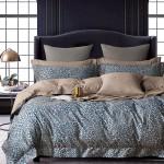 Комплект постельного белья Asabella 1273